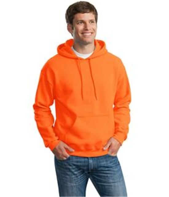 Buy Gildan Ultra Blend Pullover Hooded Sweatshirt