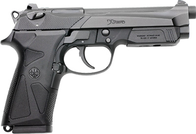 Buy Beretta 90-TWO .40 SW
