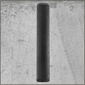 Buy Advanced Armament / AAC - 240-SD 7.62 Suppressor