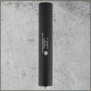 Buy Advanced Armament / AAC - Evolution .40 Suppressor