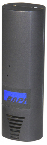 Buy BAPI-Slim - Wireless Temperature Transmitter