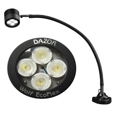 Buy Wolf EcoFlex Bench Light
