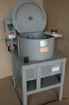 Buy Conley 9-12 Inch DC Digital Air Cast Machine