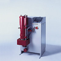 Buy Schultheiss VPC Casting System