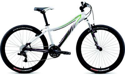 Specialized Myka ht Bicycle