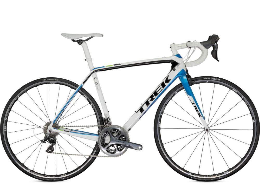 Discount Trek Bikes Trek Madone Bicycle