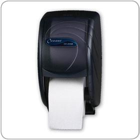 Buy Oceans® Duett Standard Bath Tissue Dispenser