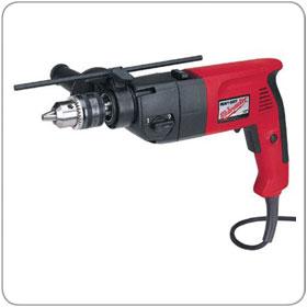 """Buy Drill Hammer 1/2"""" Pistol Grip 537820"""
