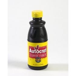 Buy Autocrat Coffee Syrup