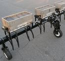 Buy Dry Fertilizer Hopper