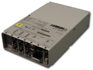 1000W and 1500W configurable power supplies