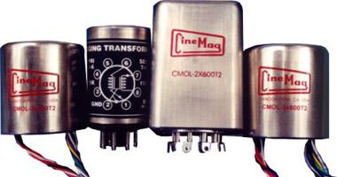 Buy Audio splitter transformers