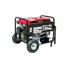 Buy Honeywell Portable Generators