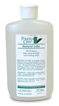 Buy G.P. Lubricant Priority Care, Non-Spermicidal