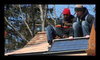 Buy Solar Kits