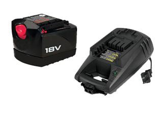 Buy SC118B-LI Batteries