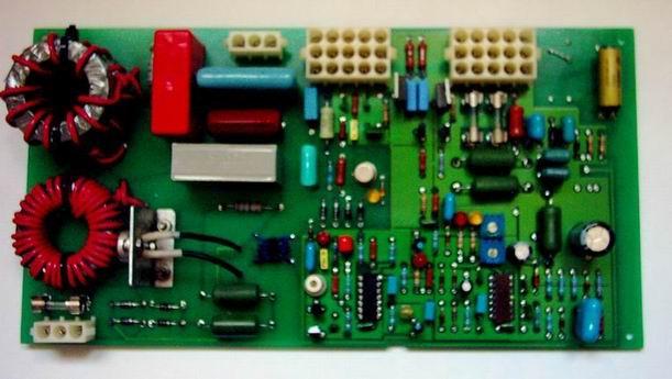 Buy Printed circuit boards