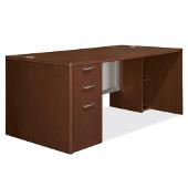 Buy Office Desks