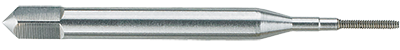 Buy 00-96 BH2 Miniature Thredfloer