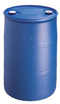 Buy Poly Drum, CEP-PD55CTBH