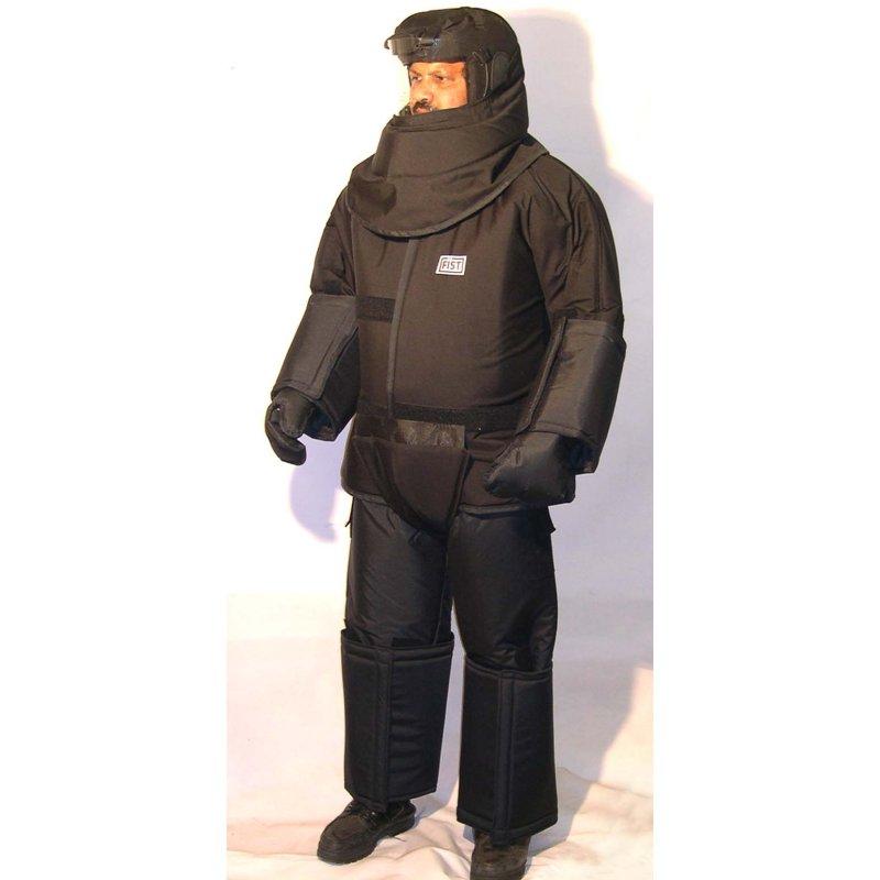 Simulation Training Suit