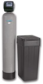 Buy AquaPRO Water Conditioner (Economy Series)
