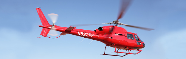 Buy Helicopter AS355 NP