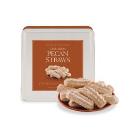 Buy Cinnamon Pecan Straws™