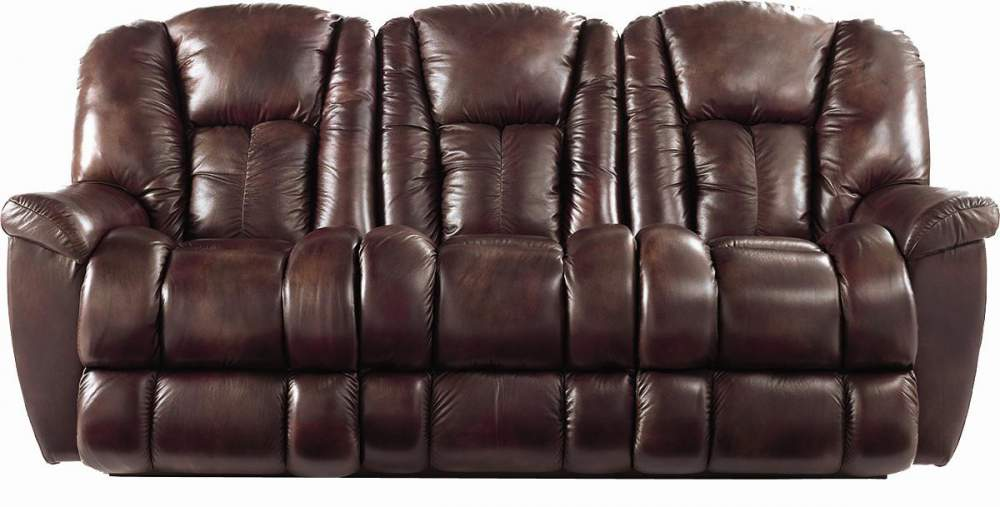 Reclining Sofa Maverick Collection by La-Z-Boy buy in Bismarck