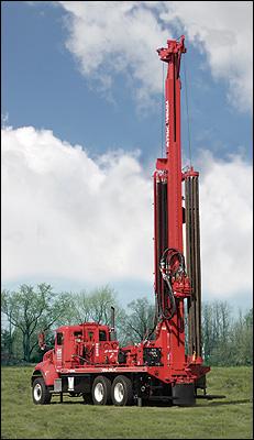 Buy Versa-Drill® V-100NG Rig