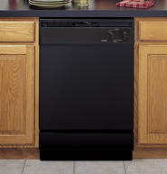 Buy Built-In Dishwasher