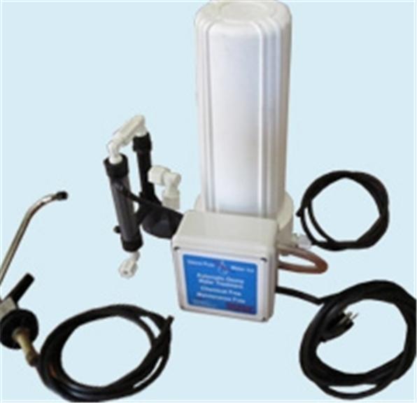 Buy Ozone Water Purifiers