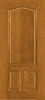 Buy Mahogany door