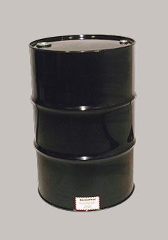 Buy Metal Drum, UN-485