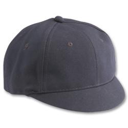 Buy Umpires cap