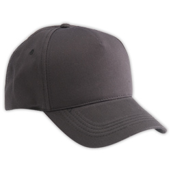 Buy Cotton twill cap
