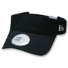 Buy Cotton Visor