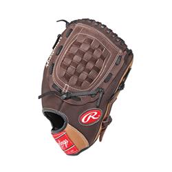 "Buy Renegade 12"" Glove"