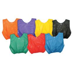 Buy Lightweight Scrimmage Vest