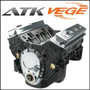 Buy ATK Rebuilt Engines for Marine Applications
