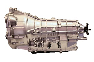 Buy Honda Transmission MPWA