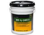 Buy Bio Hy-Gard™ II