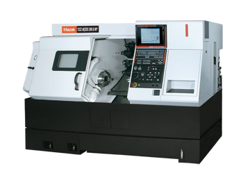 Buy Quick Turn Nexus Series Machines