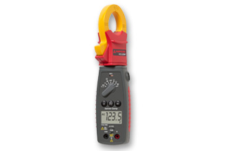 Buy Amprobe ACD-23SW True-rms Swivel™ Clamp Meter with Temperature and VolTect™