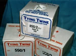 Buy Polypropylene twine