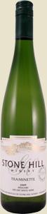 Buy Traminette Wine 2010