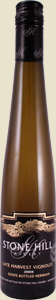 Buy Late Harvest Vignoles Wine 2010
