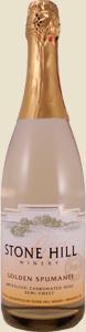 Buy Golden Spumante Sparkling Wine