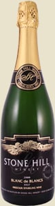 Buy Blanc de Blancs Sparkling Wine 2006