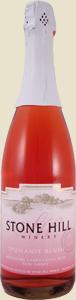 Buy Spumante Blush Wine